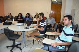 UFPB AnaPaula Fotos Luciana Bessa 24.05 3 1 270x179 - Governo realiza última reunião de elaboração do Plano de Economia Solidária