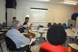 UFPB AnaPaula Fotos Luciana Bessa 24.05 8 1 270x179 - Governo realiza última reunião de elaboração do Plano de Economia Solidária
