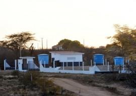 agua doce mais duas unidades dessalinizadoras no estado 1 270x191 - Ricardo entrega mais duas unidades dessalinizadoras de água no semiárido