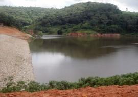barragem de pitombeiras (4)