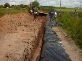 barragem subterranea 270x202 - Governo demonstra técnica de construção de barragens subterrâneas a alunos de escolas públicas