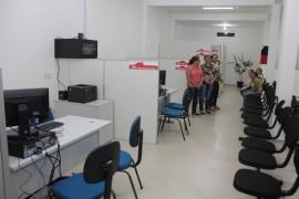 casa da cidadania3 270x180 - Ricardo inaugura escola na cidade de Prata e Casa da Cidadania em Sumé