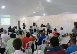 cooperar 1 270x191 - Paraíba busca ampliar projetos de reciclagem de resíduos e elevar condição social de catadores