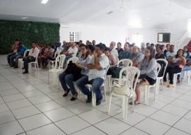 cooperar 2 270x191 - Paraíba busca ampliar projetos de reciclagem de resíduos e elevar condição social de catadores