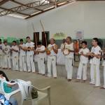 csu-geisel-certificados-fotos-claudia-belmont-(19)