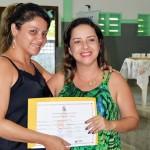 csu-geisel-certificados-fotos-claudia-belmont-(62)