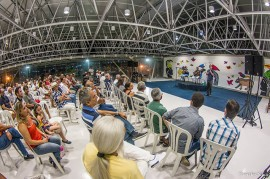 de repente por Thercles Silva portal 270x179 - Projeto De Repente no Espaço reúne poetas Zé Cardoso e Rogério Meneses