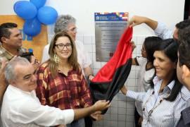 escola em guarabira foto francisco frança secom pb 2 270x180 - Em Belém e Guarabira: Ricardo inaugura travessia urbana, duas Escolas e entrega raio-x digital