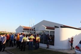 escola major veneziano em cg foto francisco frança secom pb 15 270x179 - Ricardo inaugura escola e entrega equipamento de raio-x digital em Campina Grande