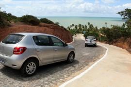 estrada de coqueirinho foto francisco frança secom pb (2)