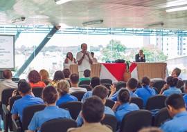 governo pb combate o racismo nas escolas publicas foto max brito 2 270x191 - Governo do Estado realiza roda de diálogos sobre combate ao racismo nas escolas públicas