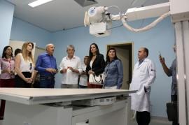 hospital de trauma de cg foto francisco frança secom pb 5 270x179 - Ricardo inaugura escola e entrega equipamento de raio-x digital em Campina Grande