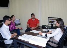 nova diretora do empreender amanda araujo foto walter rafael 2 270x191 - Amanda Araújo assume Secretaria Executiva do Empreender Paraíba