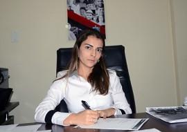 nova diretora do empreender amanda araujo foto walter rafael 6 270x191 - Amanda Araújo assume Secretaria Executiva do Empreender Paraíba