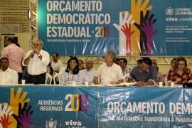ode de guarabira foto francisco frança secom pb 15 270x180 - Ricardo entrega equipamentos, autoriza construção de escola e libera créditos no ODE em Guarabira