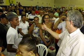 ode de guarabira foto francisco frança secom pb 4 270x180 - Ricardo entrega equipamentos, autoriza construção de escola e libera créditos no ODE em Guarabira