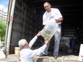 pis277 1 270x202 - Governo do Estado distribui 150 mil alevinos para açudes de oito municípios neste mês de maio