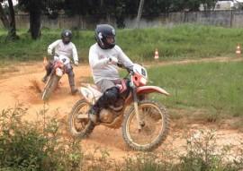 policiais da paraiba de treinamento com motocicletas em recife 1 270x191 - Policiais militares da Paraíba participam de treinamento com motocicletas em Recife