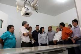 raio x hospital de guarabira foto francisco frança secom pb 4 270x180 - Em Belém e Guarabira: Ricardo inaugura travessia urbana, duas Escolas e entrega raio-x digital