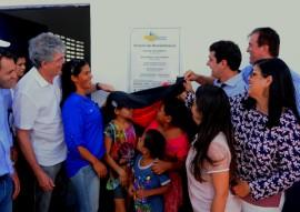 ricardo CUBATI foto jose marques 1 270x191 - Ricardo entrega dessalinizadores de água e poço em Cubati e Nova Palmeira