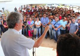 ricardo CUBATI foto jose marques 2 270x191 - Ricardo entrega dessalinizadores de água e poço em Cubati e Nova Palmeira