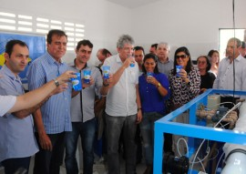 ricardo CUBATI foto jose marques 5 270x191 - Ricardo entrega dessalinizadores de água e poço em Cubati e Nova Palmeira