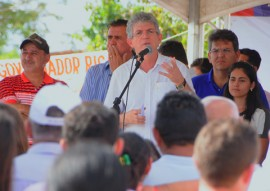 ricardo NOVA PALMEIRA foto jose marques 2 270x191 - Ricardo entrega dessalinizadores de água e poço em Cubati e Nova Palmeira