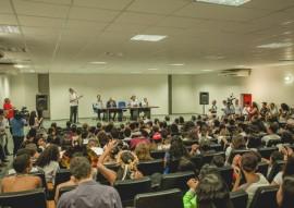 ricardo assinatura do termo de compromisso das escolas tecnicas fnde foto max brito 34 270x191 - Ricardo assina termo com FNDE que garante a construção de mais seis escolas técnicas na Paraíba