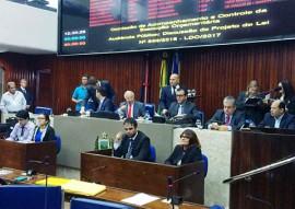 sec de planejamento em audiencia para discutir LDO 1 270x191 - Secretário de Planejamento participa de audiência para discutir LDO