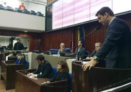 sec de planejamento em audiencia para discutir LDO 2 270x191 - Secretário de Planejamento participa de audiência para discutir LDO