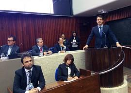 sec de planejamento em audiencia para discutir LDO 3 270x191 - Secretário de Planejamento participa de audiência para discutir LDO