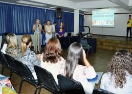 sedh Combate a Viol ncia Infantil Fotos Luciana Bessa 1 270x191 - Governo realiza workshop para alertar profissionais sobre principais sintomas de violência sexual infantil