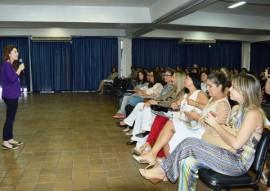sedh Combate a Viol ncia Infantil Fotos Luciana Bessa 3 270x191 - Governo realiza workshop para alertar profissionais sobre principais sintomas de violência sexual infantil