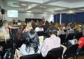 sedh Combate a Viol ncia Infantil Fotos Luciana Bessa 4 270x191 - Governo realiza workshop para alertar profissionais sobre principais sintomas de violência sexual infantil