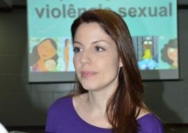 sedh Combate a Viol ncia Infantil Fotos Luciana Bessa 6 270x191 - Governo realiza workshop para alertar profissionais sobre principais sintomas de violência sexual infantil