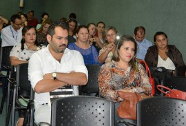 sedh erradicacao do trabalho foto luciana bessa 1 270x183 - Encontro sobre Erradicação do Trabalho Infantil reúne municípios paraibanos em João Pessoa