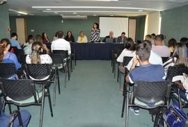 sedh erradicacao do trabalho foto luciana bessa 2 270x183 - Encontro sobre Erradicação do Trabalho Infantil reúne municípios paraibanos em João Pessoa