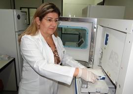 seds laboratorio de dna do ipc recebe certificacao internacional de qualidade 2 270x191 - Laboratório de DNA recebe Certificação Internacional de Qualidade e está entre os melhores do mundo
