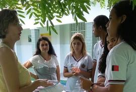 see alunos e pais de aprovam escolas cidadãs integrais 11 270x183 - Alunos e pais aprovam modalidade de ensino das Escolas Cidadãs Integrais