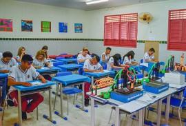 see alunos e pais de aprovam escolas cidadãs integrais 3 270x183 - Alunos e pais aprovam modalidade de ensino das Escolas Cidadãs Integrais