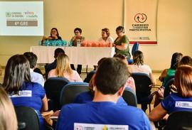 see caminhos da gestao participativa em cuite foto delmer rodrigues 2 270x183 - Etapa do projeto Caminhos da Gestão Participativa é realizada em Cuité