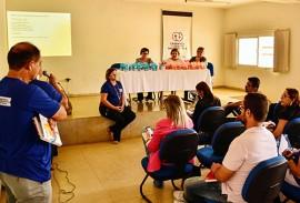 see caminhos da gestao participativa em cuite foto delmer rodrigues 4 270x183 - Etapa do projeto Caminhos da Gestão Participativa é realizada em Cuité