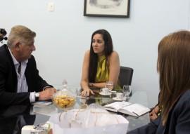 ses consul da argentina faz visita diplomatica a sec de saude 2 270x191 - Cônsul da Argentina faz visita diplomática à Secretaria de Estado da Saúde