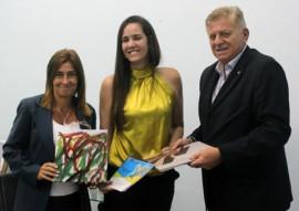 ses consul da argentina faz visita diplomatica a sec de saude 3 270x191 - Cônsul da Argentina faz visita diplomática à Secretaria de Estado da Saúde
