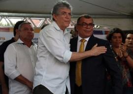 titulo de cidadania de pianco foto francisco frança secom pb 2 270x191 - Ricardo recebe título de cidadania do município de Piancó