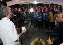 titulo de cidadania de pianco foto francisco frança secom pb 9 270x191 - Ricardo recebe título de cidadania do município de Piancó