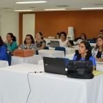 07-06-16 Curso SIPIA foto-Alberto Machado (1)