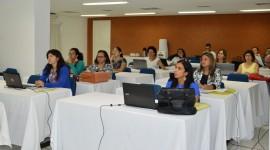 07 06 16 Curso SIPIA foto Alberto Machado 1 270x150 - Profissionais dos Creas participam de formação sobre sistema de atendimento