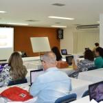 07-06-16 Curso SIPIA foto-Alberto Machado (3)