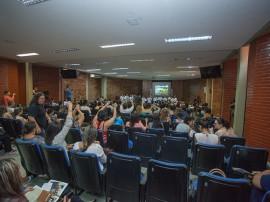 08 06 ufpb maxbrito 8 portal 270x202 - Governo do Estado discute Educação no Sistema Prisional da Paraíba